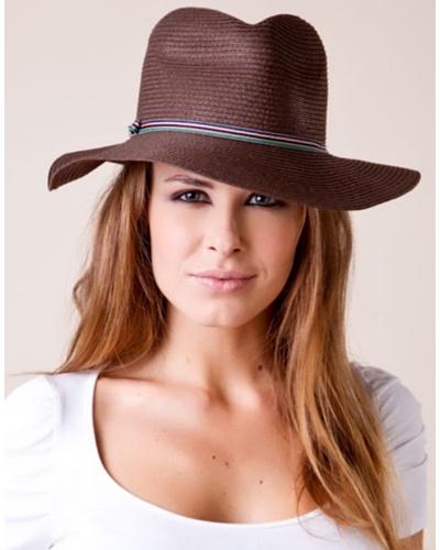Fun&Basic Sombrero