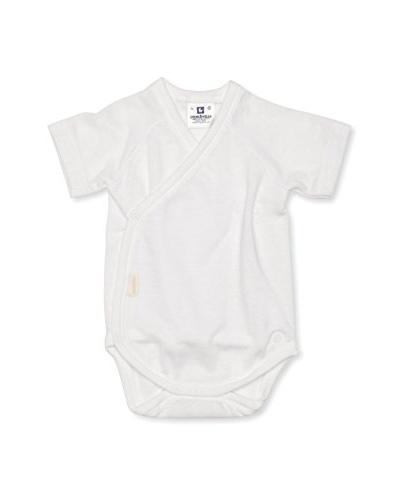 Cambrass Unisex Baby Tencel/107 Vest