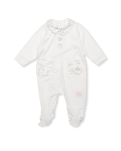 Cambrass Baby 601.1 Body