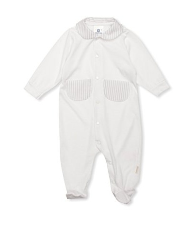 Cambrass Baby 603.1 Wrap