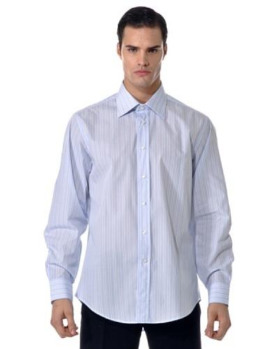Camicissima Camisa Rayas