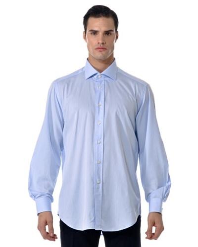 Camicissima Camisa Lisa