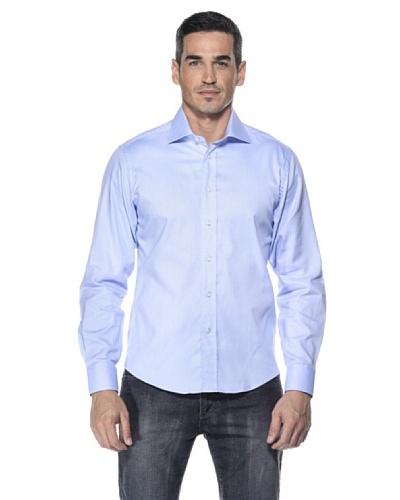 Camicissima Camisa Extra Slim Fit