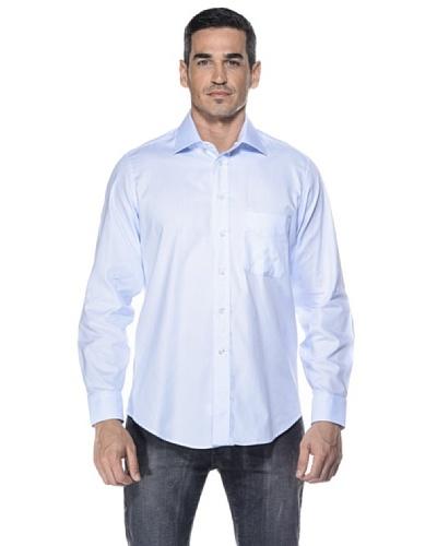 Camicissima Camisa Slim Fit