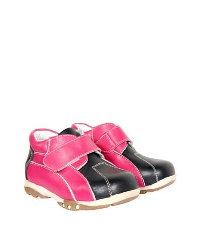 Campanilla Zapatos Guindo