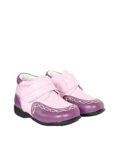Campanilla Zapatos Piña
