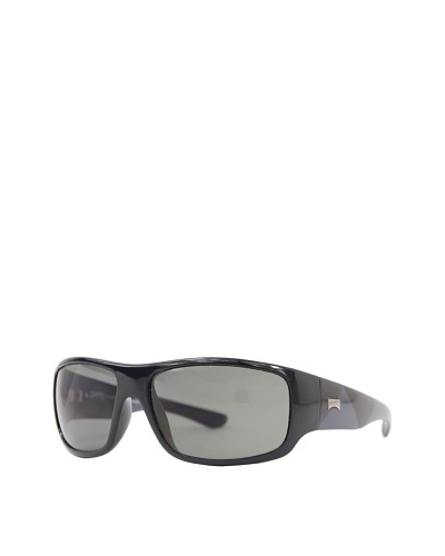 Camper Gafas de Sol CA000190 Negro