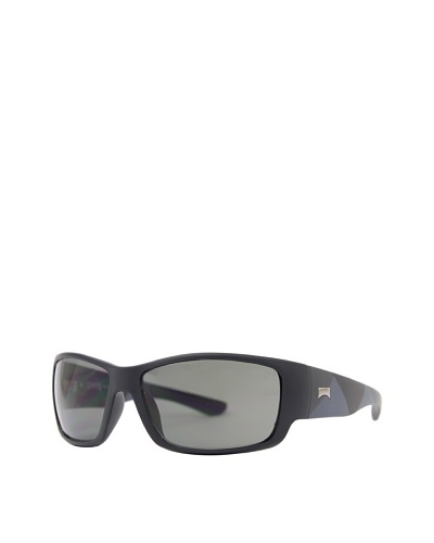 Camper Gafas de Sol CA000290 Negro