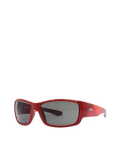 Camper Gafas de Sol CA-0002-30 Rojo