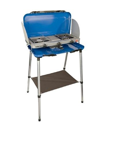 Campingaz Hornillo de Gas Portatil Vario Azul Única