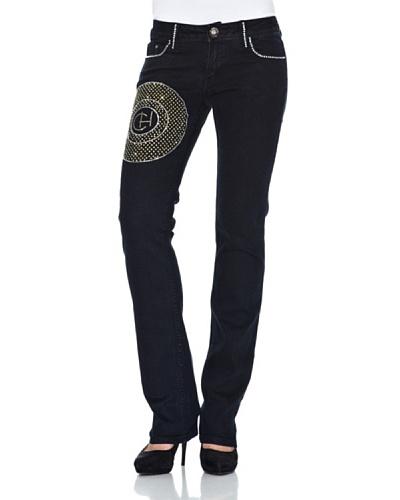 Caniche Pantalón Isabel