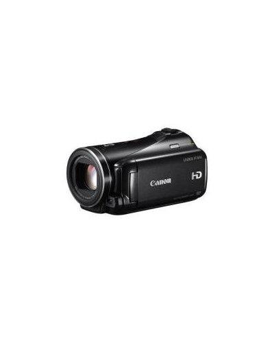 Canon LEGRIA HF M46 - Videocámara 2,36Mpx 10X Óptico Lcd 3 Hd 16Gb