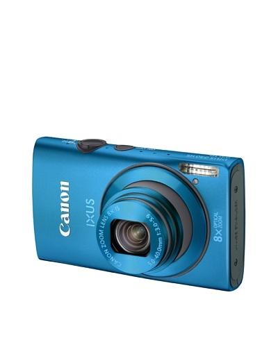 Canon IXUS 230HS Cámara compacta digital