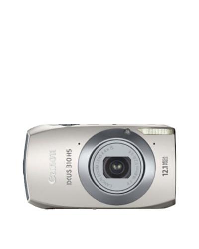 Canon IXUS 310 HS Cámara Digital Compacta 12.1 MP