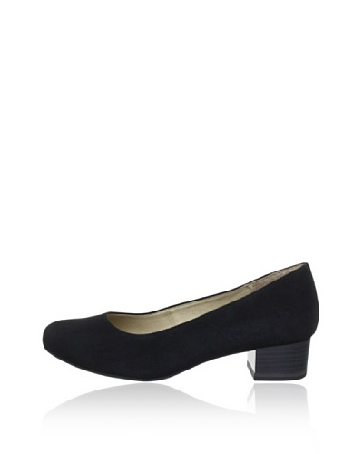 Caprice  Zapatos Constanzie