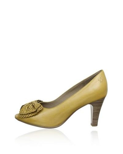 Caprice Zapatos Sharon