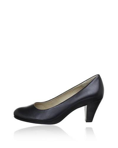 Caprice  Zapatos Vedette
