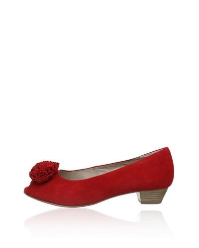 Caprice Zapatos Lol