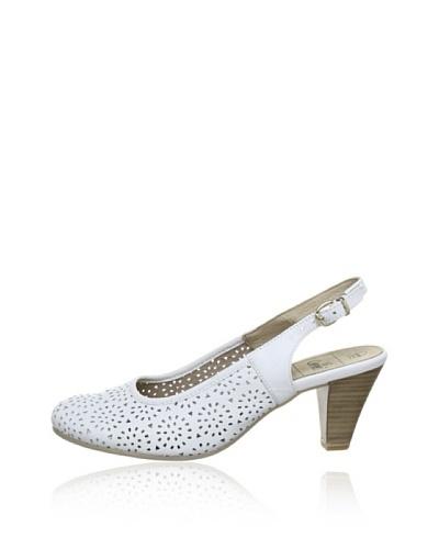 Caprice  Zapatos Lucilla