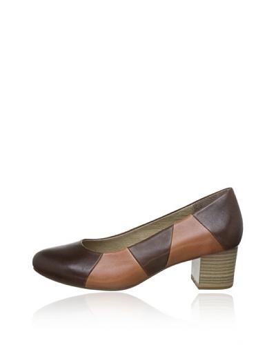 Caprice  Zapatos Donna