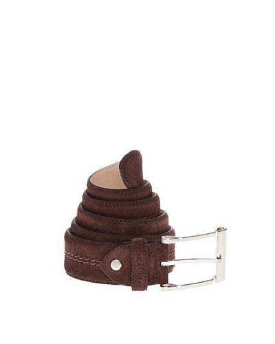 Caramelo Cinturón Sport