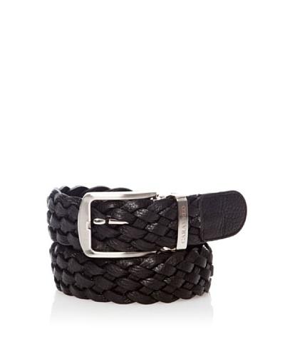 Caramelo Cinturón Negro
