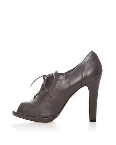 Caramelo Zapatos Viena