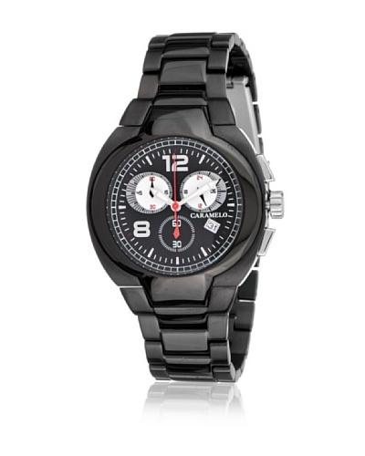Caramelo Reloj CAR 440076
