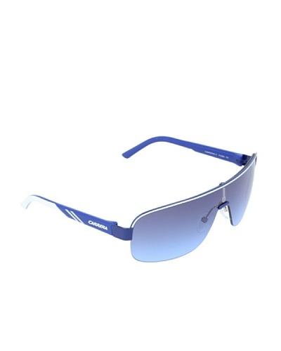 Carrera JR Gafas de Sol CARRERINO 6 9Q FU0 Azul / Blanco