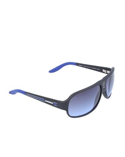 Carrera JR Gafas de Sol CARRERINO 9 LN XDJ Negro / Azul