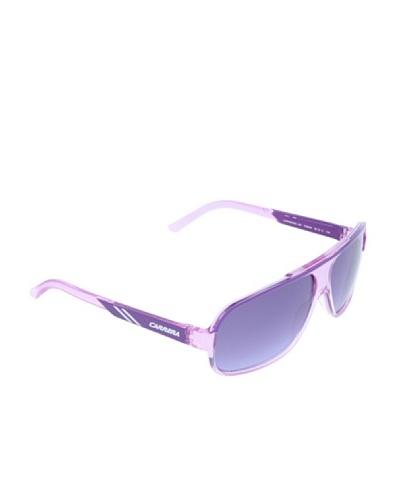 Carrera JR Gafas de Sol CARRERINO 2/P XW TG0 Rosa