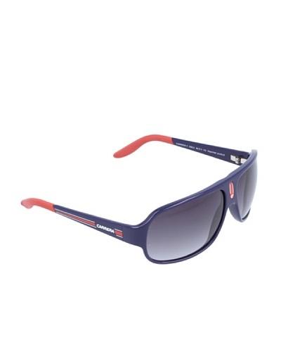 Carrera JR Gafas de Sol CARRERINO 9 JJ XDE Azul Marino