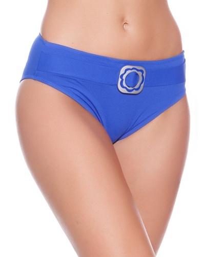 Carey Braguita de Bikini Cinturón