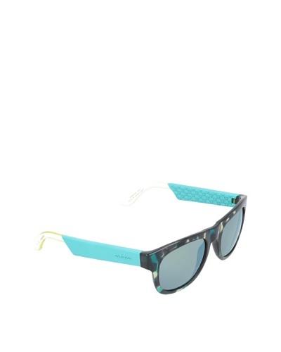 Carrera   Gafas de sol CARRERA 5006 3U1UG Turquesa