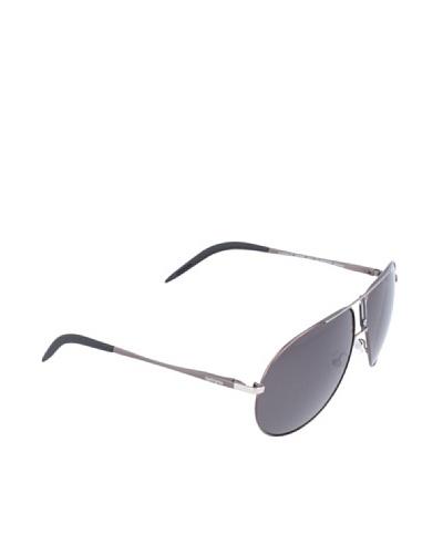 Carrera Gafas de Sol 44 M9MWN Negro