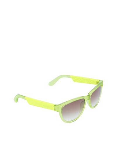 CARRERA Gafas de Sol CARRERA 5000 S8 B98 Verde / Amarillo