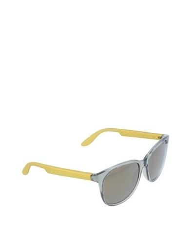 Carrera Gafas de Sol CARRERA 5001 JOB8P Gris