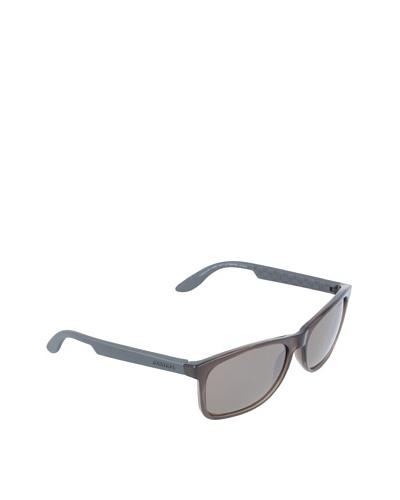 CARRERA Gafas de Sol 50058GDEF Marrón Transparente Gris