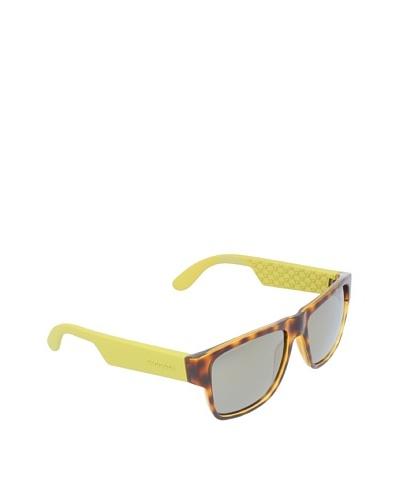 Carrera   Gafas de sol CARRERA 5002 JOC24 Amarillo