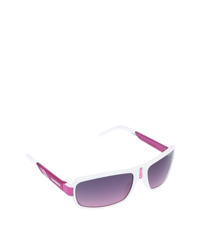 Carrera Jr Gafas de Sol CARRERINO 8 FF XDN Blanco