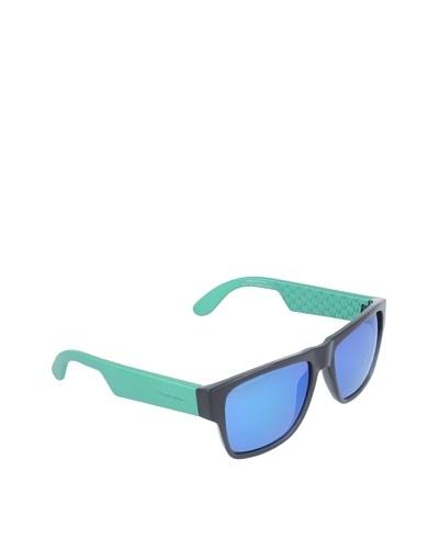 Carrera   Gafas de sol CARRERA 5002 Z9B4Y Gris
