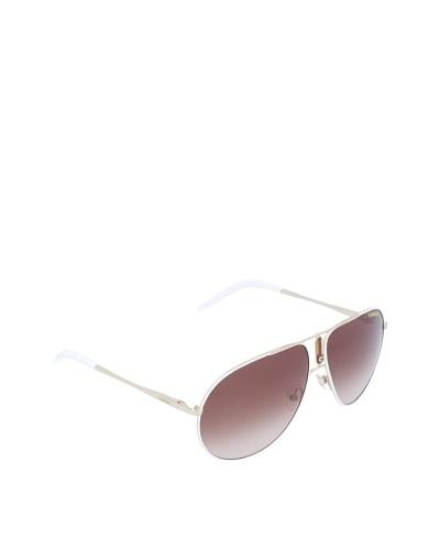 Carrera Gafas de Sol CARRERA 44 JDWYC Dorado