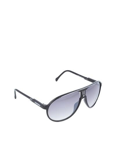 Carrera Gafas de Sol CHAMPION ICBSC Negro