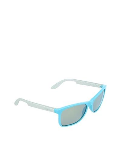 CARRERA Gafas de Sol CARRERA 5005 3UDEG Turquesa / Gris