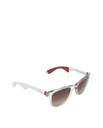 Carrera   Gafas de sol CARRERA 6000/R J6D3S Gris