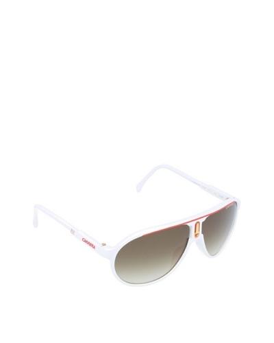 Carrera Gafas de Sol CHAMPION/SML DBCCO Blanco