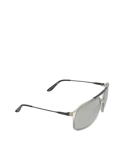 Carrera Gafas de Sol CARRERA 81 UE4OI Gris