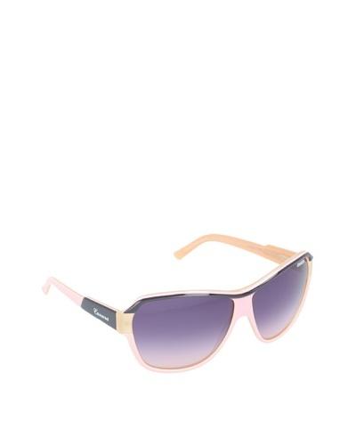 Carrera Gafas de Sol CARRERA 41 O97HH Gris