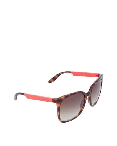 Carrera   Gafas de sol CARRERA 5004 CCDVQ Coral