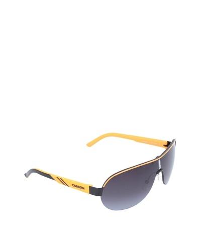 Carrera Gafas de Sol 5/P V4Ti2 Amarillo